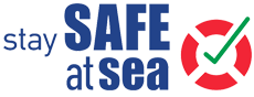 Stay Safe At Sea