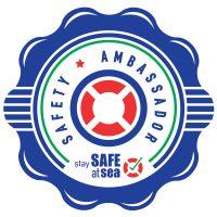 Logo-SafetyStamp-1000x1000